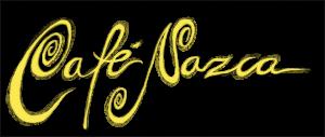Café Nazca